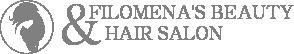Filomena's Beauty & Hair Salon